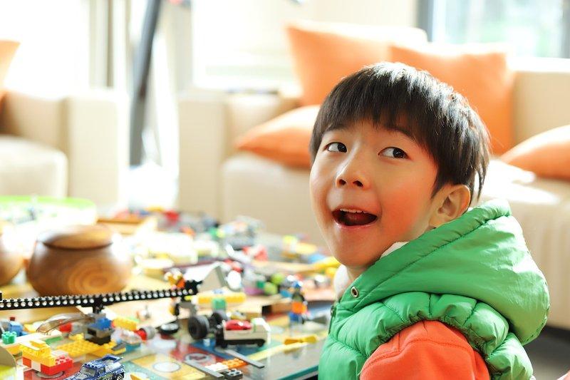 manfaat bermain lego Meningkatkan Kepercayaan Diri.jpg