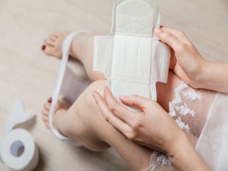 Menjaga Kebersihan Vagina Selama Menstruasi-3.jpg