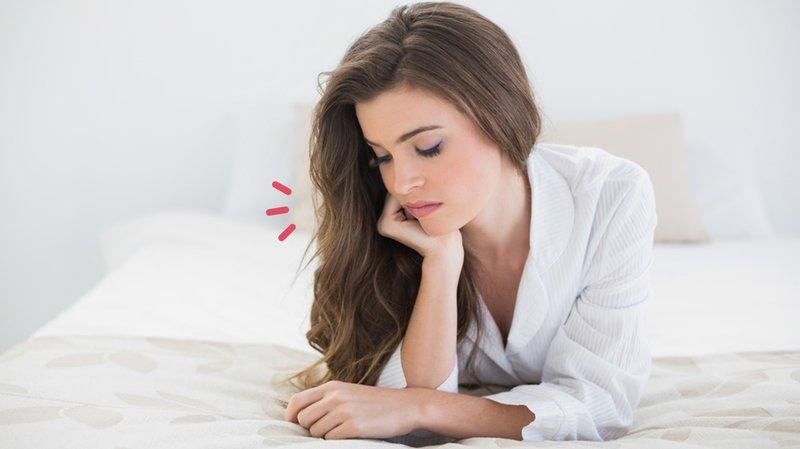 Penyebab Menopause Dini dan Brain Fog.jpg