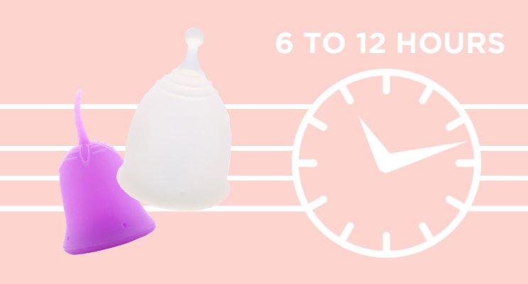 Menstrual cup 12 hour.jpg