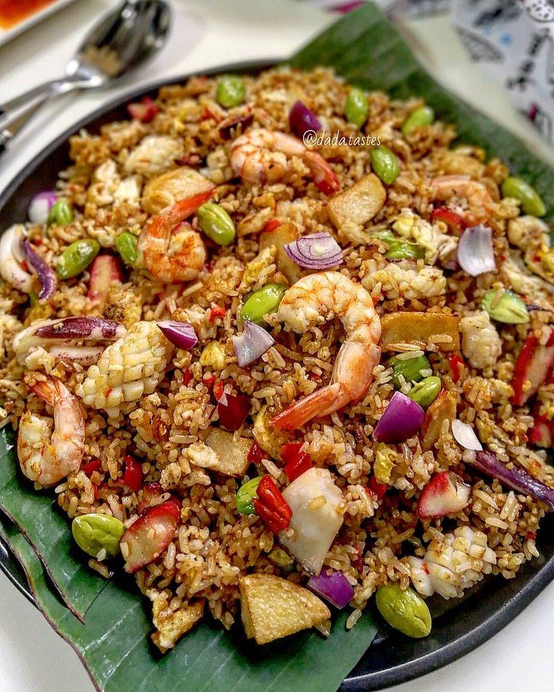 Menu Bekal Suami Nasi Goreng Seafood.jpg