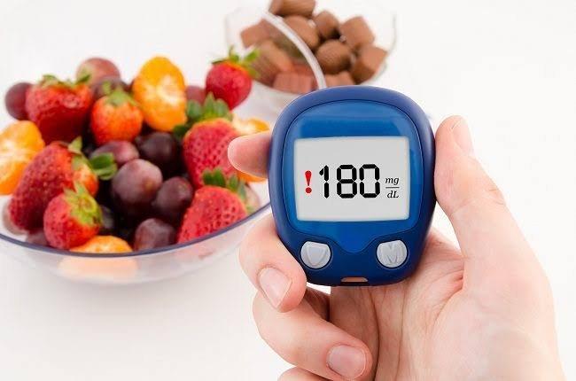 Menurunkan glukosa dalam darah.jpeg