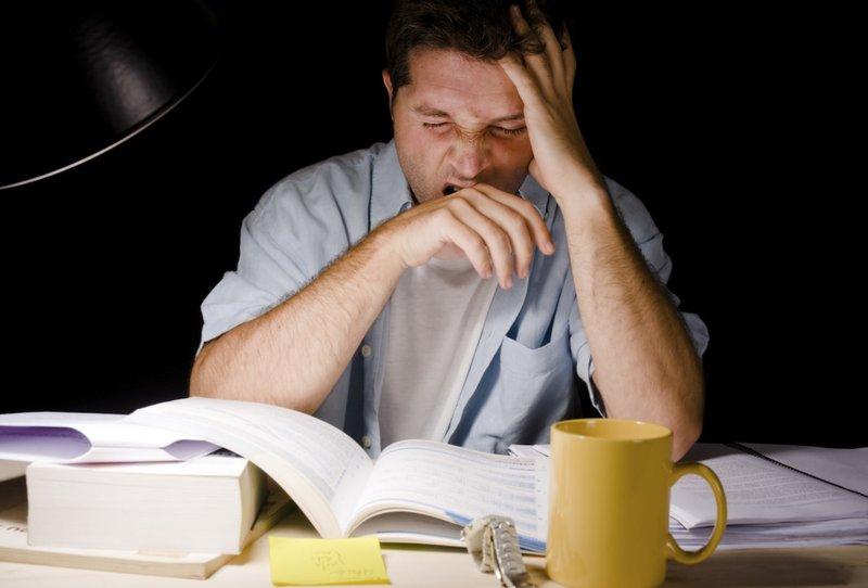 Menurut studi, kurang tidur bisa menurunkan kualitas sperma 1.jpg
