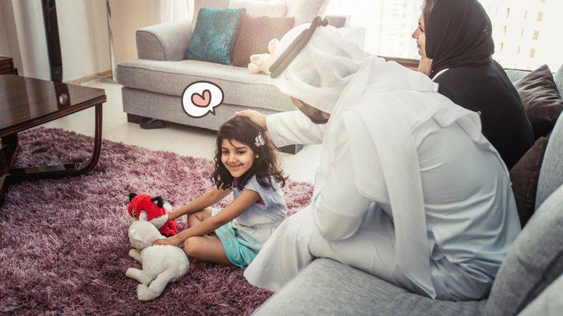 3+ Tips Merawat Keharmonisan Rumah Tangga dalam Islam, Yuk Amalkan!