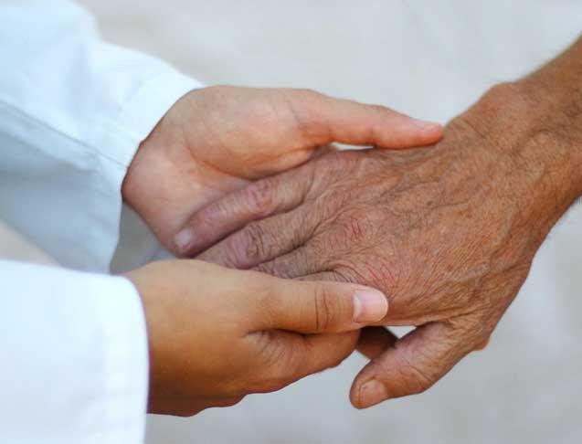 Merawat Orang Tua -1.jpg