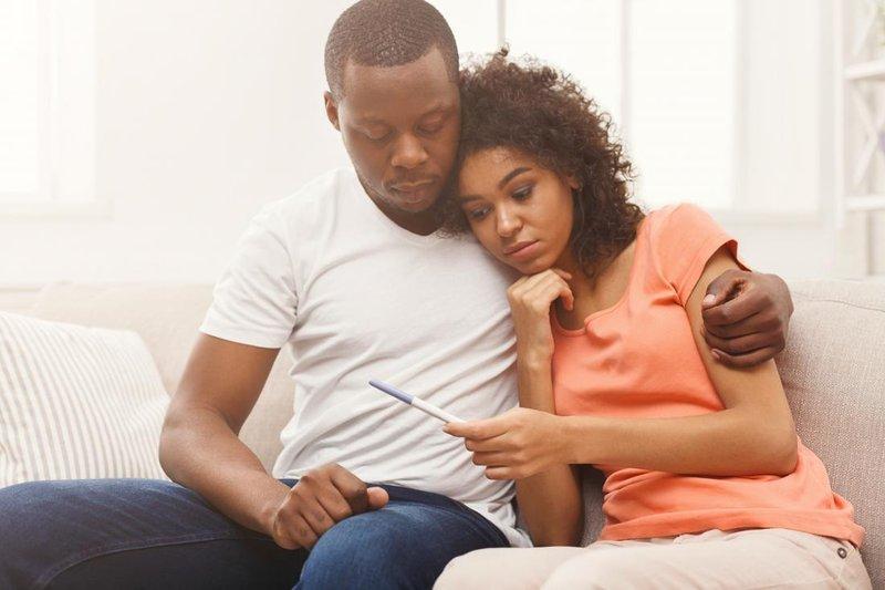 Merencanakan kehamilan bagi penderita endometriosis 1.jpg