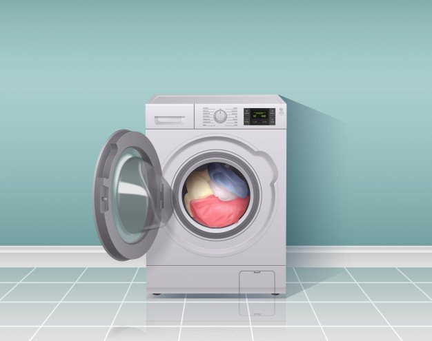 Mesin Cuci Cepat Rusak.jpg