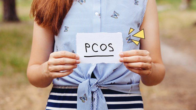 Infertilitas-Terapi-PCOS-Mana-Yang-Lebih-Efektif-Untuk-Promil-.jpg