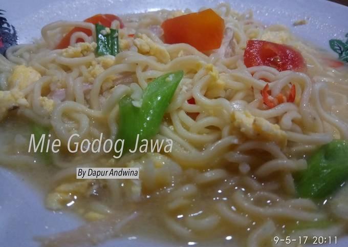 Mie Godog -4.jpg
