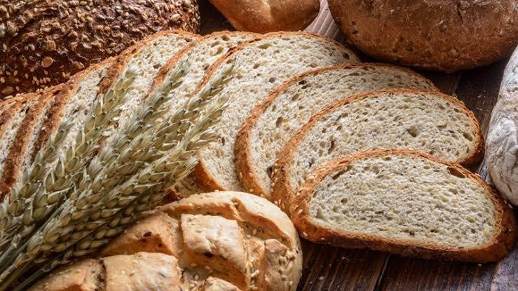 Migrain Kambuh atasi dengan roti
