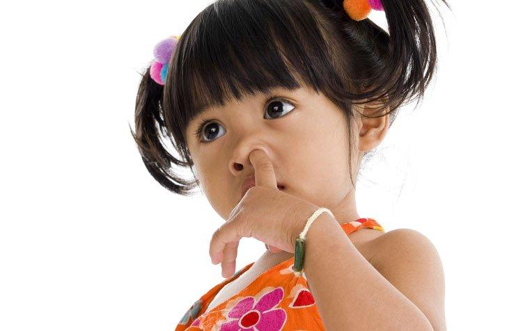Mimisan pada anak, normal atau tidak (3).jpg