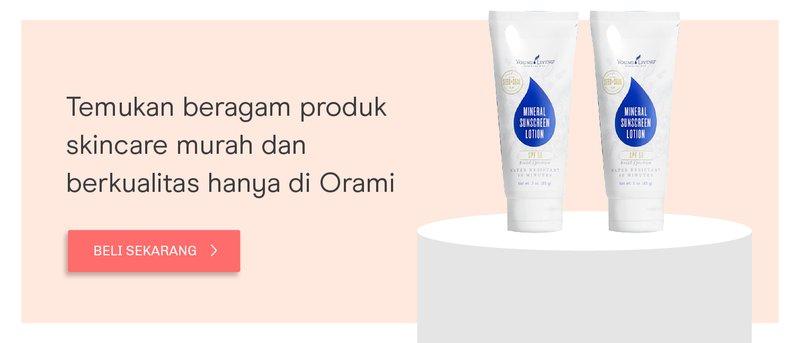 Mineral Sunscreen-Commerce.jpg
