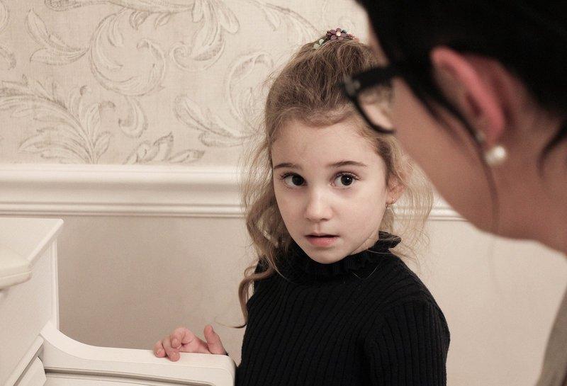 Minta Anak Bertanya Lengkap, balita banyak tanya.jpg