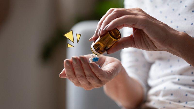 Hindari Mengonsumsi Antibiotik Berulang dan Menyimpannya dalam Waktu Lama