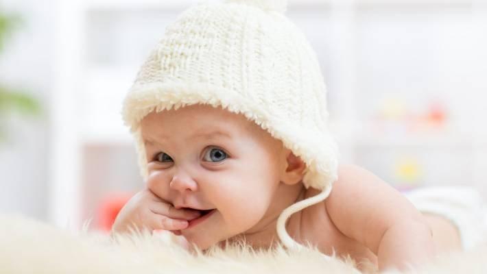 Minum ASI Saat Bayi Bisa Mencegah Obesitas Saat Anak Besar Ini Penjelasannya 01.jpg