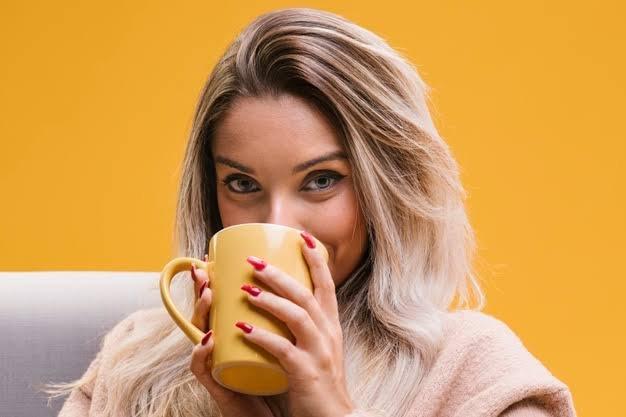 dampak minum kopi susu berlebihan-2