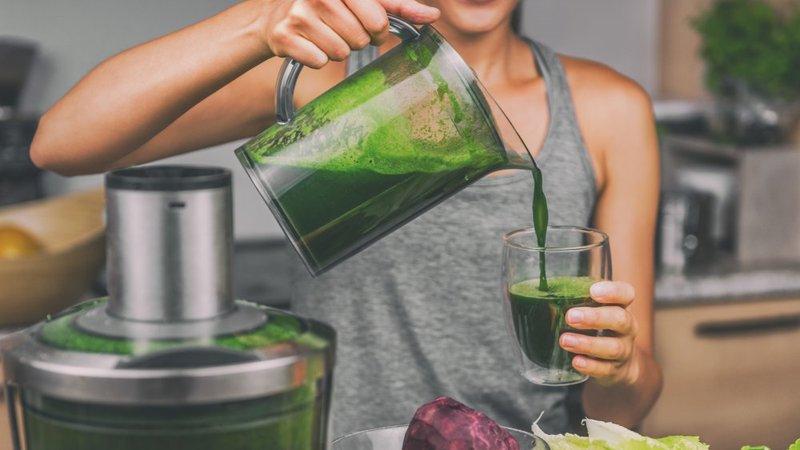Minuman Pembersih Paru-Paru dan Manfaat Jeruk Nipis untuk Diet.jpg