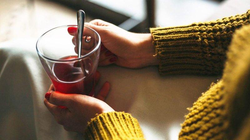 Minuman untuk Redakan Nyeri Haid-3.jpg