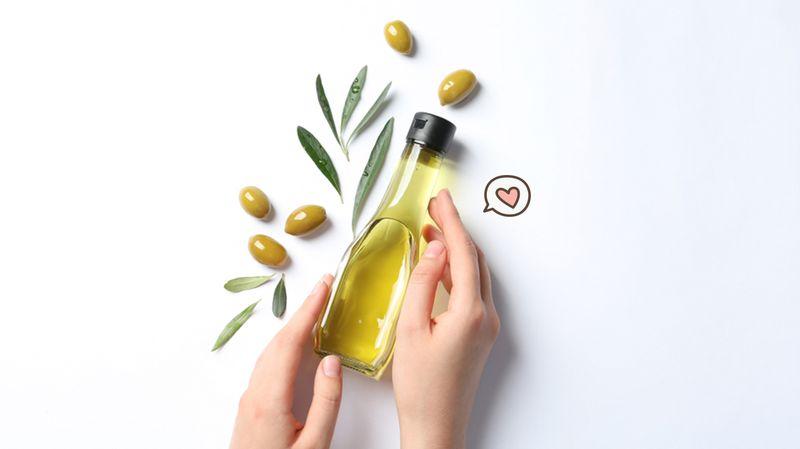 6 Manfaat Minyak Zaitun Untuk Kesehatan Kulit Orami