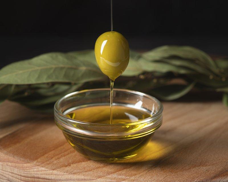 Minyak Zaitun Bisa Samarkan Bekas Jerawat atau Memperburuknya - kekurangan memakai minyak zaitun.jpg