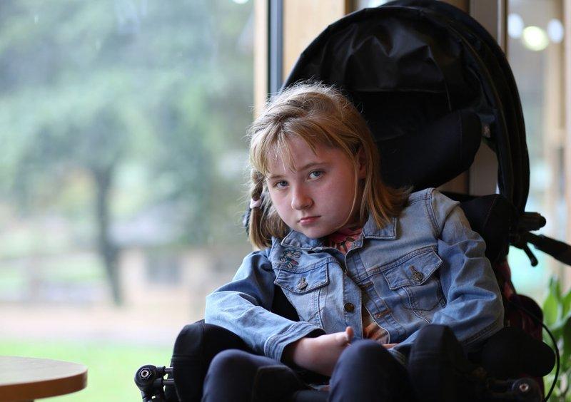 Mirip Autis, Ini Dia Gejala Sindrom Rett yang hanya Menyerang Anak Perempuan 4.jpg