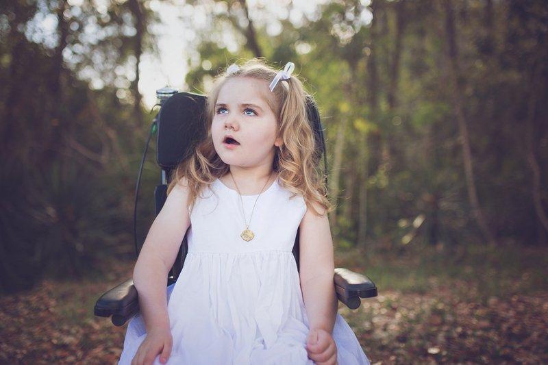 Mirip Autis, Ini Dia Gejala Sindrom Rett yang hanya Menyerang Anak Perempuan 3.jpg
