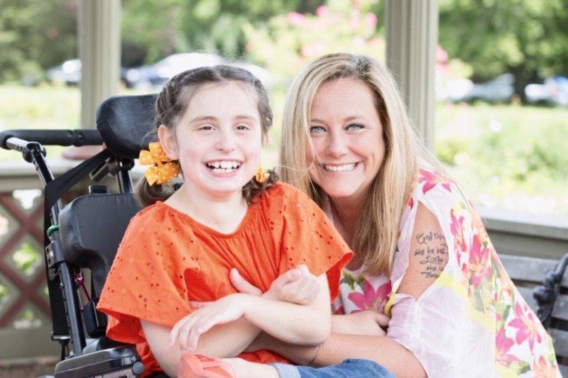 Mirip Autis, Ini Dia Gejala Sindrom Rett yang hanya Menyerang Anak Perempuan 2.jpg