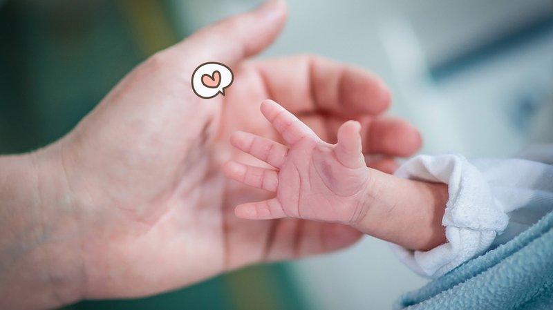 Mitos-Perkembangan-Bayi-Prematur.jpg