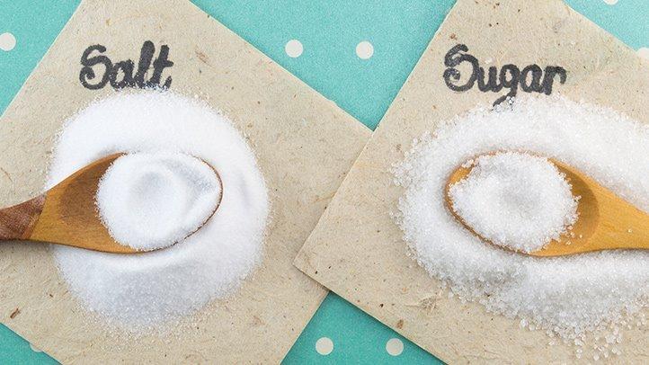 Mitos MPASI Pertama - jangan pakai gula garam.jpg