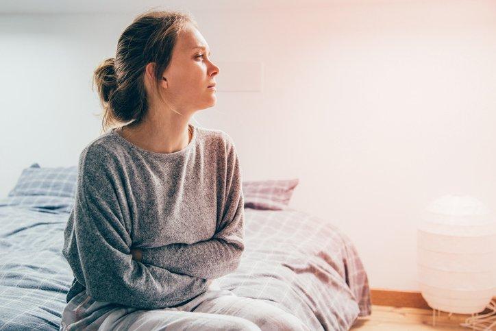 Mitos atau Fakta, Sering Diare Tanda Awal Kehamilan-5.jpg