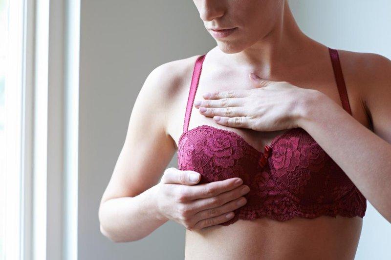 Mitos atau Fakta, Sering Diare Tanda Awal Kehamilan-4.jpg