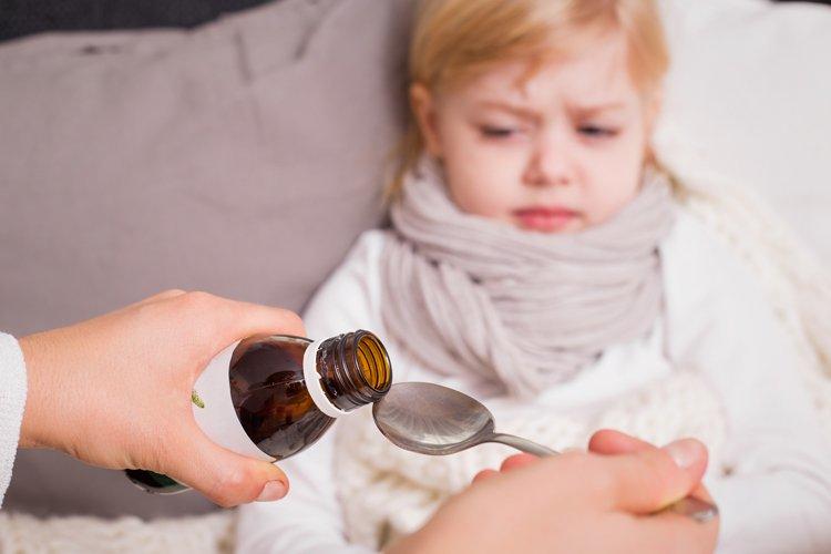 Mitos seputar sakit pilek pada balita (2).jpg