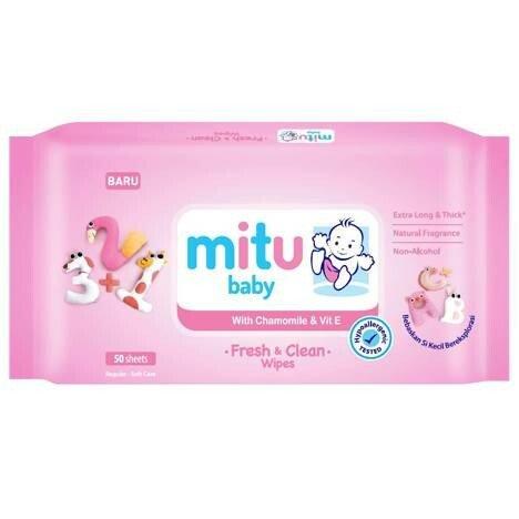 Mitu Baby Pack Reguler Pink.jpg
