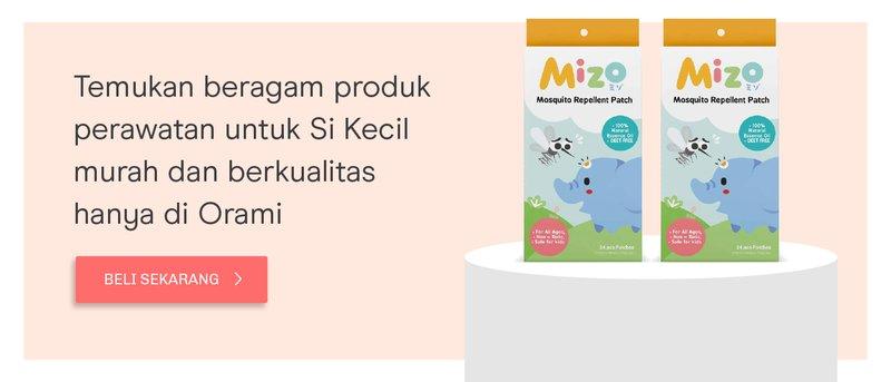 Mizo Mosquito Repellent Sticker Patch-Commerce.jpg