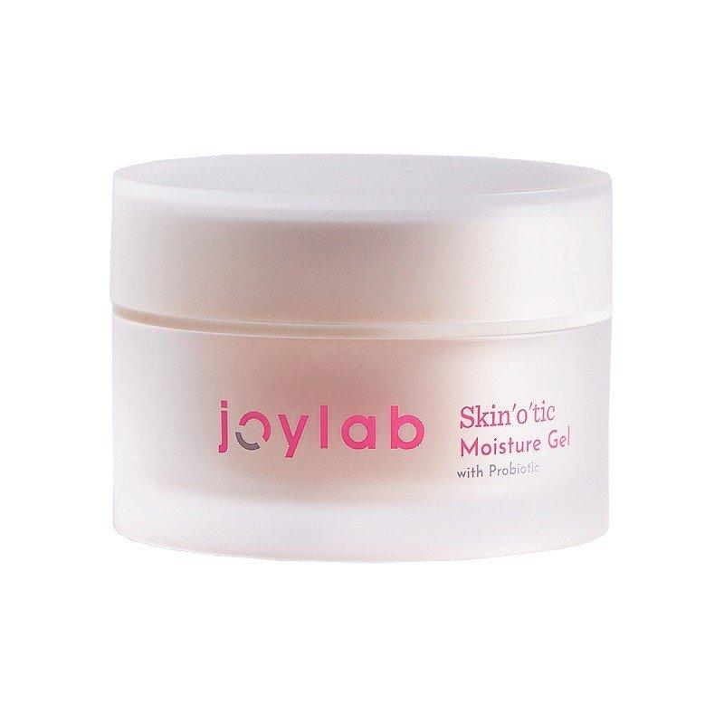 Joylab Skin'o'tic Moisture Gel .jpg