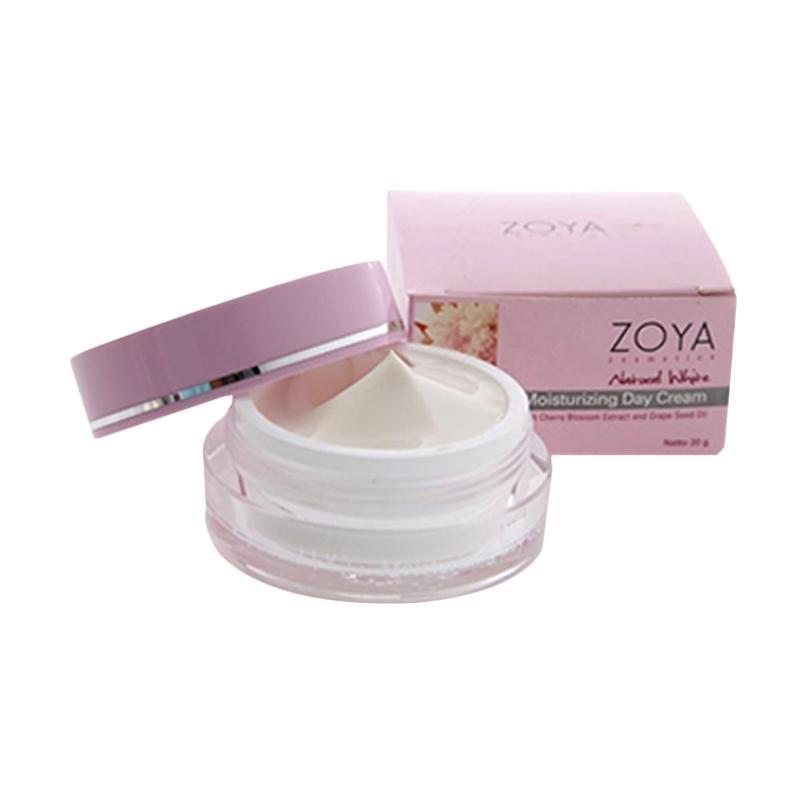 Zoya Natural White Moisturizer Cream.jpg