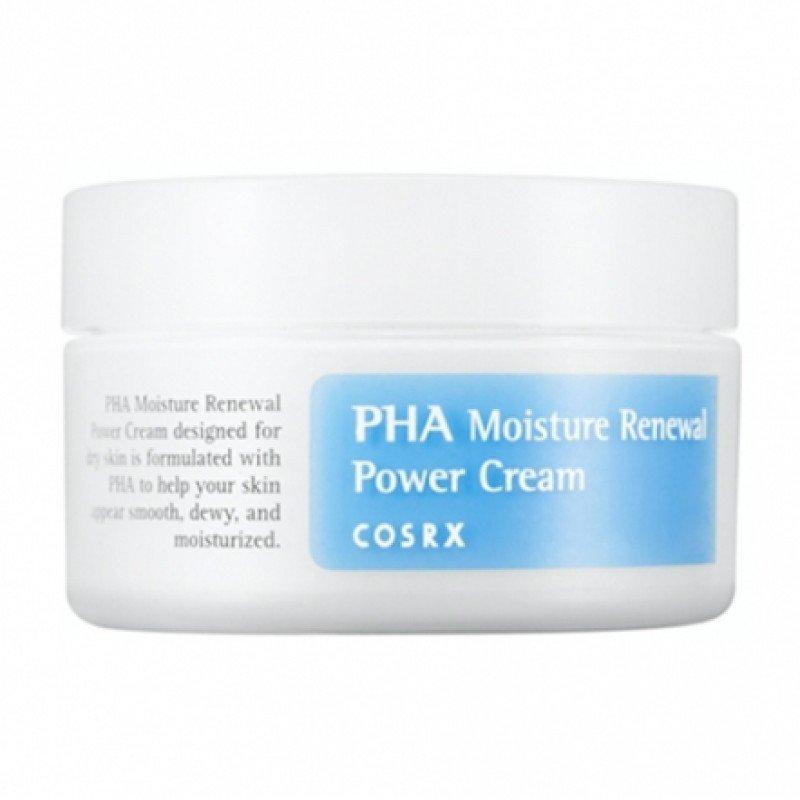 COSRX PHA Moisture Renewal Power Cream.jpg