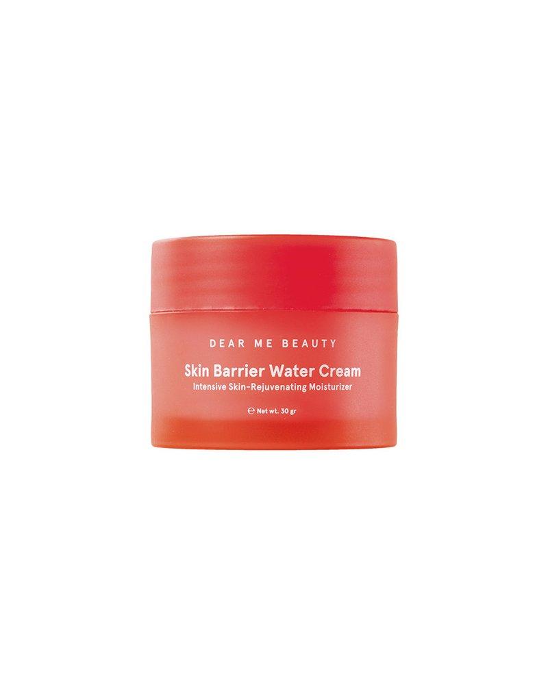 Dear Me Beauty Skin Barrier Water Cream.jpg