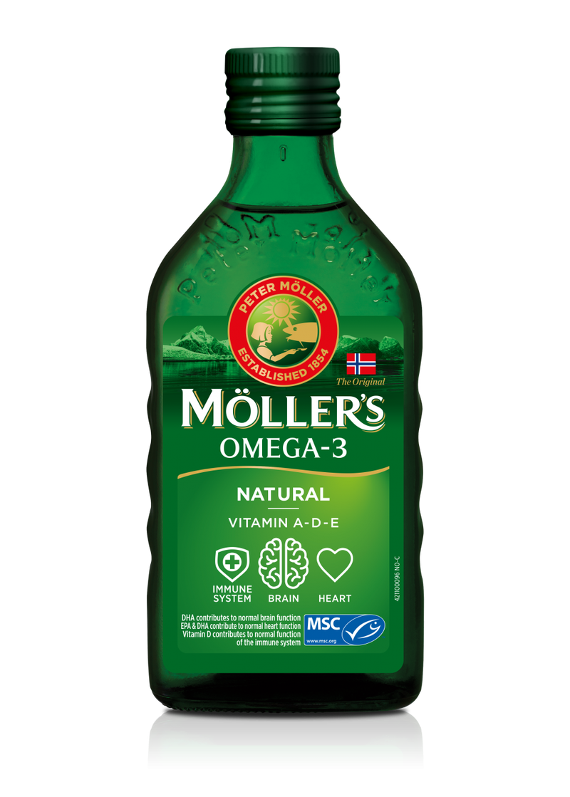 Mollers_CLO_Natural_ND2018_250ml_UK-959x1342.png