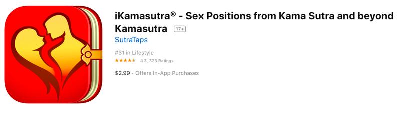 Moms, Coba 7 Aplikasi Seks untuk Foreplay Ini, Yuk! 3.png