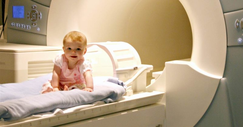 Moms Harus Tahu XX Fakta Penting Hemangioma Pada Bayi 5.jpg
