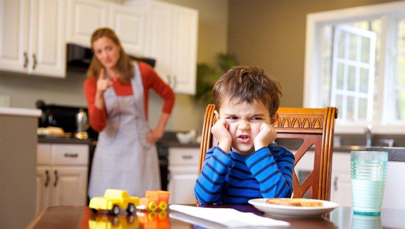 Moms, Hindari 4 Hal Yang Bisa Meredupkan Kreativitas Anak Ini 1.jpg