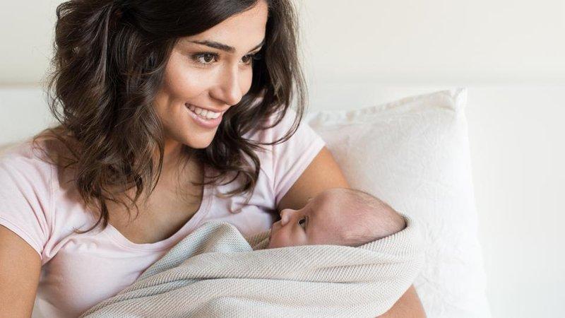 Moms, Ikuti Langkah Keberhasilan Menyusui Ini-3.jpg