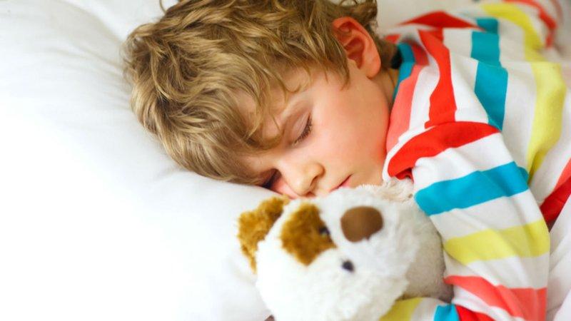 Moms Ini 5 Cara Mendisiplinkan Waktu Tidur Anak -1.jpg