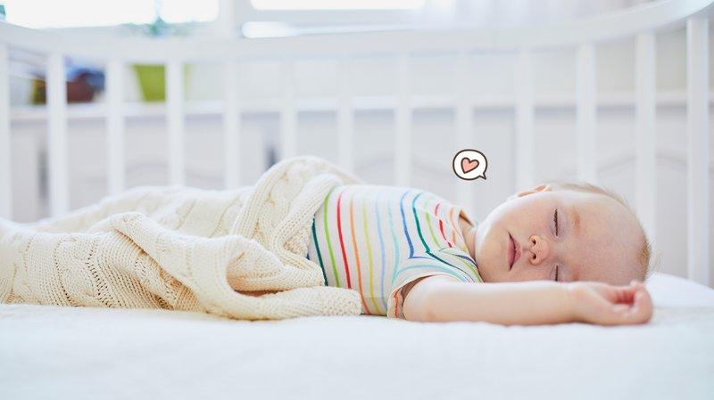 Moms Ini 5 Cara Mendisiplinkan Waktu Tidur Anak.jpg