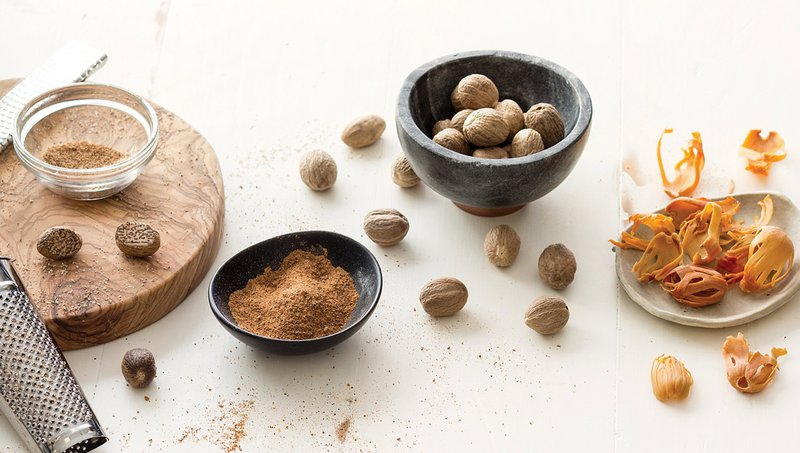 mengatasi ejakulasi dini - obat herbal