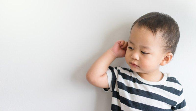 Moms, Ketahui 5 Fakta Penting Mastoiditis Pada Balita 1.jpg