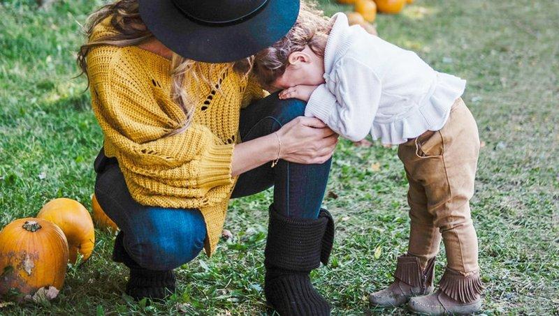 Moms, Ketahui 5 Penyebab Nyeri Dada Pada Anak 5.jpg