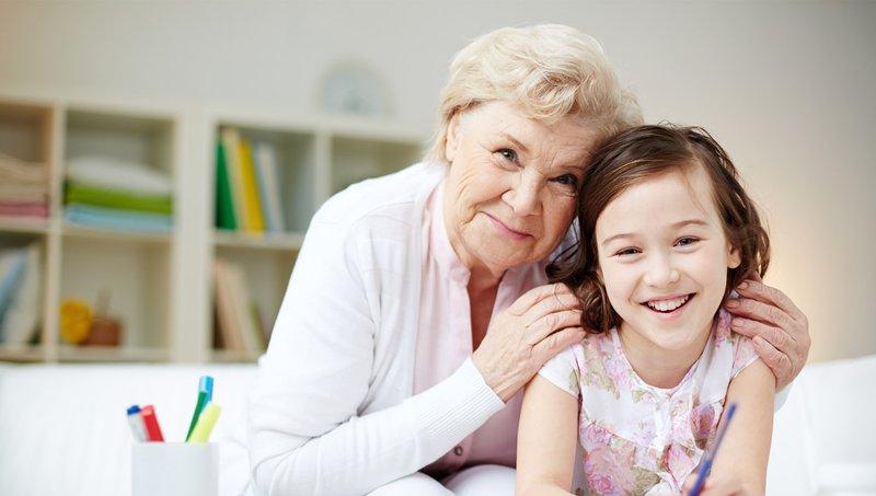 Moms, Ketahui Dampak Anak Dibesarkan Oleh Kakek Dan Nenek 1.jpg