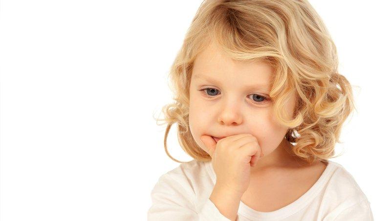 Moms, Perhatikan 4 Tanda Anak Mengalami Gangguan Kecemasan 3.jpg